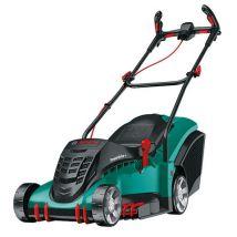 Machine Mart Xtra Bosch Rotak 40 1700W 40cm Electric Lawn Mower