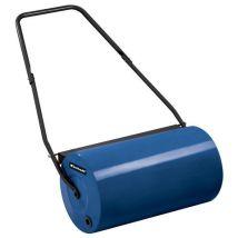 Machine Mart Xtra Einhell BG-GR 57 Garden Roller