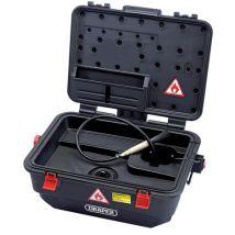 Draper Draper Portable Parts Washer (230V)