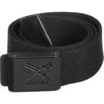 Flag Rubber ceinture