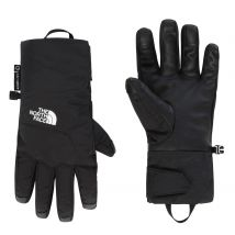 The North Face Guardian Etip winter sports gloves black, S EU