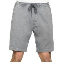 Reell Reflex Easy Men's shorts grey, S EU
