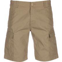 Carhartt WIP Aviation Men's shorts beige, 29 EU