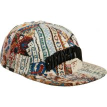 Chinatown Market Rug Dealer Men's cap multicoloured, One Size