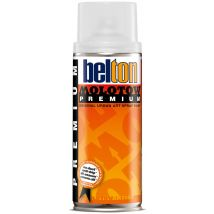 Molotow Premium Transparent 400 ml spuitbussen transparent