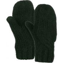 Noisy May NMSuma Women's gloves black