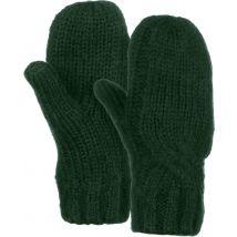 Noisy May NMSuma Women's gloves green