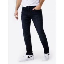 Levi's 502 Taper Jeans Uomo blu taglia 32/30