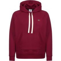 Lacoste L!VE Men's hoodie 476, M
