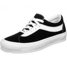 Vans Bold NI shoes (staple) black/true white, 43