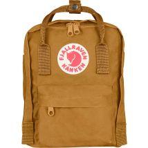 Fjällräven Kanken Mini Kinder Daypack acorn