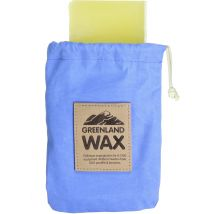 Fjällräven Greenland Wax textile care multi