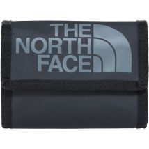 The North Face Base Camp wallet black