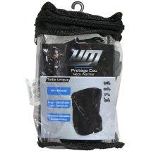 Protège cou moto anti-froid UM