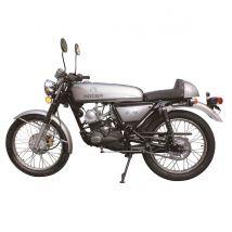 Moto 50 CC 4T CKA Racer Eurocka