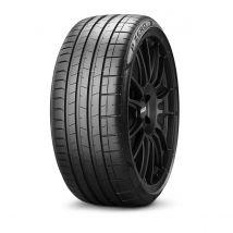Pneu Pirelli - P-Zero 255/50R19 107W - Été