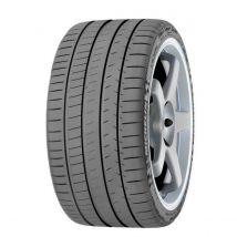 Pneu Michelin - Pilot Super Sport 265/35R19 98Y - Été