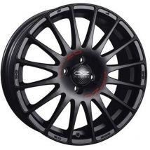 OZ Superturismo GT (7,5x17)