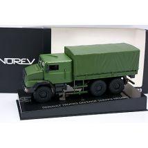 Norev Militaire Armée 1/43 - Renault Trucks Defense Sherpa Medium