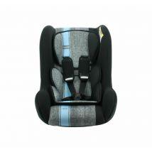 Nania Trio Linea Group 0/1/2 Car Seat - Blue