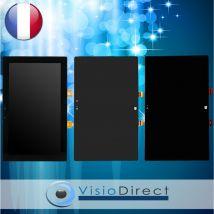 Écran+LCD pour Microsoft Windows Surface 3 / RT 1516 RT2 1572 Pro 1514 Pro 2/3/5