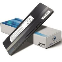 Batterie pour ASUS Eee PC T101MT AP22-T101MT T101MT-EU37