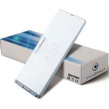 Batterie pour ordinateur portable  type A1185 *France*