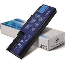 Batterie ACER Aspire 6930G 6530G 7720Z 7220 7320 7330 7520 7530 7720 7730 8530