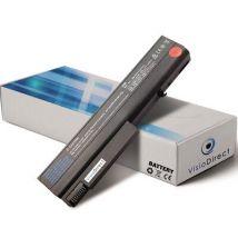 Batterie pour portable HP COMPAQ Business 6730B France