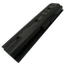 Batterie pour ordinateur portable HP COMPAQ Pavilion DV6-7054er