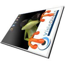"""Dalle Ecran 17.3"""" LED pour ordinateur portable ASUS X751LJ-TY444T 1600X900"""