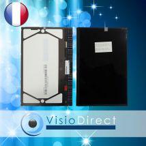 "Ecran dalle LCD pour Samsung Galaxy Tab 4 10.1"" T530 T531 T533 T535"
