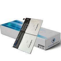 Batterie pour Asus Transformer T100 T100T T100TA T100TAF T100TAM C12N1320