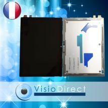 """Ecran complet Vitre tactile + LCD pour Microsoft Surface Pro 5 1796 12.3"""" NOIR"""
