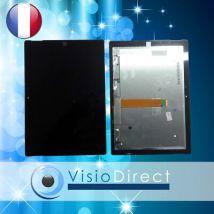 """Ecran complet pour Microsoft Surface 3 1645 noir 10.8"""" vitre tactile + LCD"""