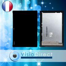 """Ecran complet pour Asus Zenpad 10 Z300M P01T noir 10.1"""" vitre tactile+ écran LCD"""