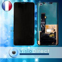 """Ecran complet Vitre tactile + LCD pour Huawei Mate 20 pro 6.39"""""""