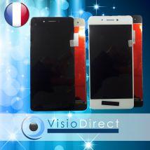 """Ecran complet pour Huawei Honor 6C 5.0"""" vitre tactile + ecran LCD"""