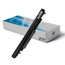Batterie pour ordinateur portable HP COMPAQ 17-BS019NF 14.6V 2650mAh