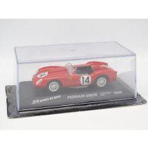 Ixo Presse Collection Le Mans 1/43 - Ferrari 250 TR 1958