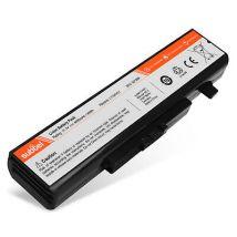 Batterie pour Lenovo M580 V485 ThinkPad Edge E530 V580 4400mAh
