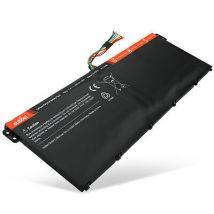 Batterie pour Acer Aspire ES1-520 Aspire ES1-131 Aspire ES1-524 2200mAh