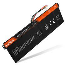 Batterie pour PC Acer Aspire 3 A315-21G 4750mAh
