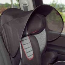 Diono Seat Shade Sun Protection for Car Seats and Pushchairs (SEE DETAIL)