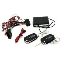 KIT CENTRALISATION VW POLO 6N2 1.0 1.4 1.4 16V TELECOMMANDE DISTANCE PLUG & PLAY