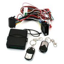 KIT CENTRALISATION PLUG & PLAY VW GOLF 3 2.0 2.0 16V GTI TELECOMMANDE DISTANCE