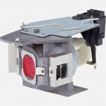 Canon LV-LP38 Lamp