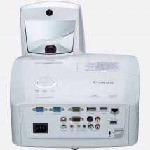 Canon LV-WX300USTi