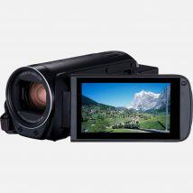 Canon LEGRIA HF R806 – Black