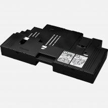 Canon MC-G02 Maintenance Cartridge